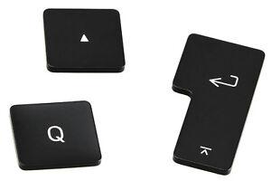 Macbook-pro-retina-a1706-tecla-teclas-keycup-teclado-2016-2017-Keyboard-aleman