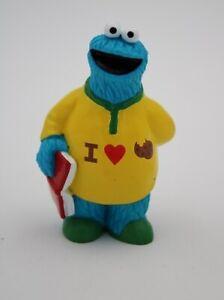 Krumelmonster-I-Love-Cookies-7-CM-Figurine-de-Jeu-APP105