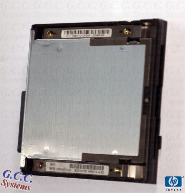 217374-001 Compaq ARMADA E500 Motherboard system board Includes 850MHz Mobil