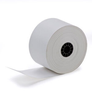 "THERMAL PAPER ROYAL ALPHA 583cx 2-1//4/"" x 230/' 50 ROLLS ~FAST FREE SHIPPING~"