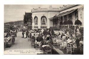 14-CPA-Deauville-La-Terrasse-des-Kasino-A871