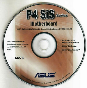 P4SDR-VM DRIVERS FOR WINDOWS 8