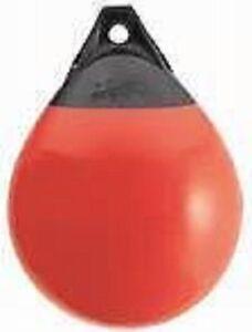 A0-Rouge-Polyform-Fender-Bouee-Navigation-Mer-Peche