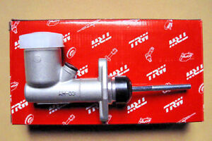 Land-Rover-Serie-3-90-110-TRW-Maitre-cylindre-d-039-embrayage-STC100410-STC500100