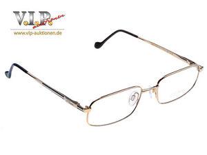 st dupont lunette glasses sunglasses gold finish