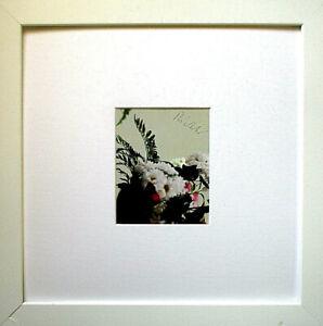 Gerhard Richter Signiert