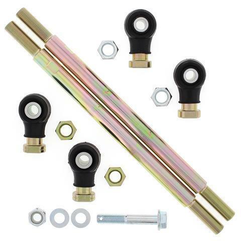 Quadboss Tie Rod Assembly Upgrade Kit #52-1038 Polaris