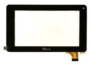 Kurio-7-Pollici-Android-Tablet-Nuovo-Schermo-Touch-Digitizzatore
