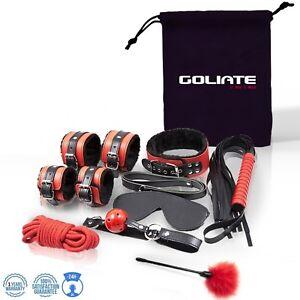 kit-complet-bondage-jeux-de-couple-accessoire-sm-bondage-homme-BDSM