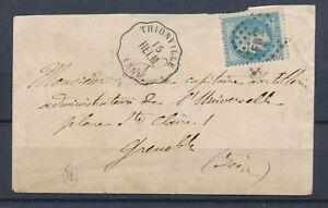 1869-Enveloppe-N-29-obl-FM2-Conv-Station-THIONVILLE-HET-M-MOSELLE-55-P3024