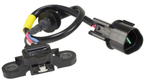 New Crankshaft Crank Shaft Position Sensor For  Mirage 1.8L L4 MD303538