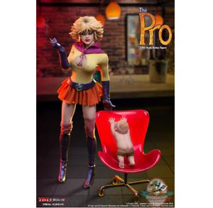 descuentos y mas Tbleague Phicen Phicen Phicen 1 6 acción figura la Pro PL2018-112  barato y de moda