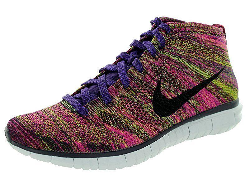 Nike uomini  libero flyknit ohukka dollari di scarpe numero da corsa 639700 501 numero scarpe 10 (28cm) f61bb7