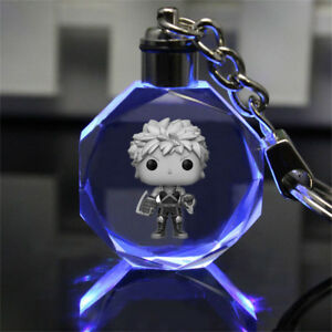 My-Hero-Academia-Bakugou-Ka-Crystal-Key-Chain-LED-light-Pendant-key-chain-figure