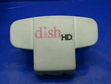 DISH NETWORK 151027 WESTERN PRO TRIPPLE DPP LNB 1000.2 WA FOR 110-119 /& 129