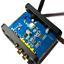 thumbnail 7 - True Hi-Fi aptX Bluetooth v5.1 Streamer RCA SPDIF COAX replacing Auris BluMe HD