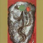 Kitsune-Bi by Satoko Fujii (CD, Feb-1999, Tzadik Records)