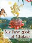 My First Book of Chakras by Vishwa Nirmala Dharma (Hardback, 2014)