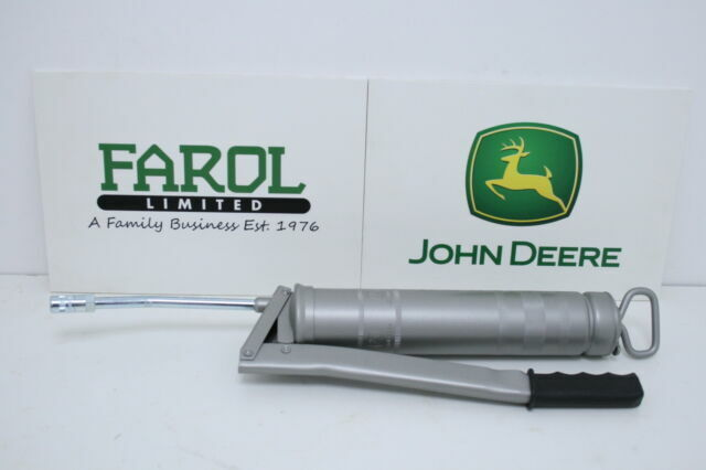 Genuine John Deere Grease Gun MC3042134