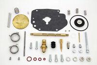 Harley, S & S Super E Carb Rebuild Kit, S & S