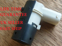 ALFA ROMEO NEW FRONT OR REAR PDC PARKING SENSOR GT BRERA SPIDER 147 156 159 166