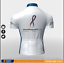 Men-039-s-Cycling-Shirts thumbnail 2