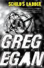 Schild's Ladder by Greg Egan (Paperback, 2008)