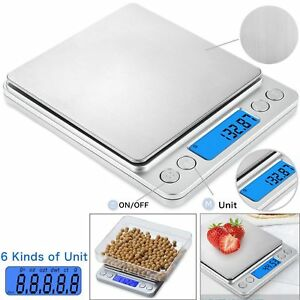 0-01g-to-500g-Electronic-Pocket-Digital-LCD-Weighing-Scales-Food-Jewelry-Kitchen