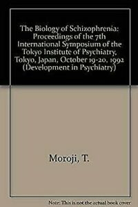 Biological-Psychiatry-1985-Proceedings-of-the-IVth-World-Congress-of-Biologica