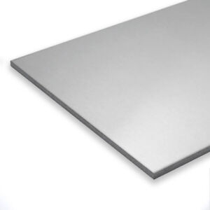 Aluminium Blech Aluminium Platte Alublech Aluplatte Alu Blech eloxiert 3 mm - Teublitz, Deutschland - Aluminium Blech Aluminium Platte Alublech Aluplatte Alu Blech eloxiert 3 mm - Teublitz, Deutschland