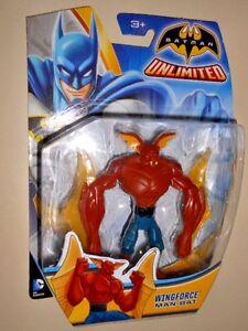 MAN-BAT-4-034-WINGFORCE-2014-BATMAN-UNLIMITED-DC-COMICS-ACTION-FIGURE
