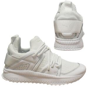 363744 Tsugi Chaussures On Q2 Slip Puma Blanc lacets à Hommes Running Blaze Meta 01 PwZZ1BqF