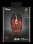 miniatura 9 - Trust Gaming 21683 GXT 105 Mouse da Gioco 6 Pulsanti ILLUMINATO LED AMBIDESTRO
