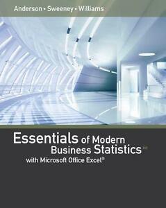 Essentials-of-modern-business-statistics