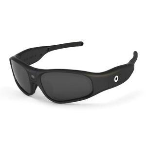 iVUE-Rincon-1080P-HD-Camera-Glass-Video-Recording-Sport-Sunglasses-DVR-Eyewear