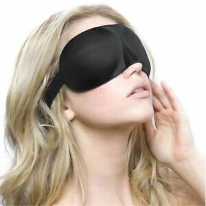 3d-mascara-de-sueno-gafas-de-sueno-ojos-mascara-Eye-viaje-mascara-venda-en-los-ojos-travel-Sleep