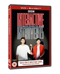 Dan-amp-Phil-Interactive-Introverts-Includes-Blu-Ray-DVD