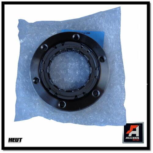 Anlasserfreilauf Access AMS 4.38 Triton Reactor 450 450 SP Anlasser Freilauf