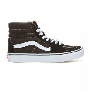 scarpe nere vans