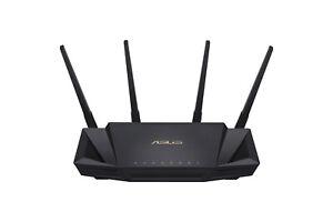 Asus Routeur WiFi sans fil Dual Band RT-AX58U