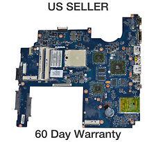 HP DV7-1200 AMD Laptop Motherboard s1 JBK00 LA-4093P 506123-001