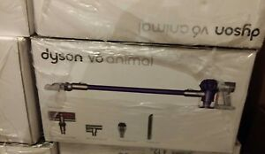 Dyson-V6A-V6-Animal-Cordless-Vacuum-Cleaner-New