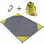 Camping-Mat-Portable-Folding-Blanket-Waterproof-Mat-Outdoor-Picnic-Beach-Lawn thumbnail 5