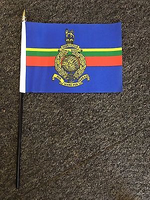 AFGHANISTAN 5ft X 3ft Flag 75denier with eyelets suitable for Flagpoles