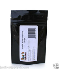 DMAE Powder 50g, Anti-Aging, Skin Firming Memory Concentration anti-inflammatory