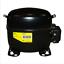 Kompressor DANFOSS FR 10G//FR 10GX 220-240V LBP//HBP R134a 103G6880 DHA