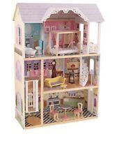 Kidkraft® Puppenhaus KAYLEE  Barbiehaus Puppenstube 65251