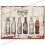 thumbnail 25 - Metal Signs Man Cave Retro Pub Bar Vintage Wall Plaque Beer Garage Shed Tin Cafe