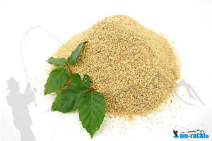 New-Beech-1-kg-Beechwood-Chips-Fish-Smoking-Trout-Meat-Sausage-Wood-Fuel