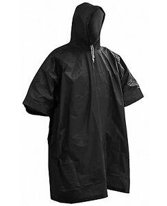 Nouveau-vinyle-manteau-de-pluie-a-capuche-poncho-impermeable-festival-camping-randonnee-Cap